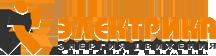 logo (216x56, 14Kb)