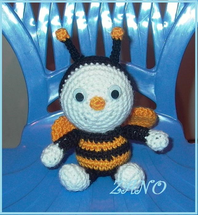 пчелка-LIRU (644x700, 178Kb)
