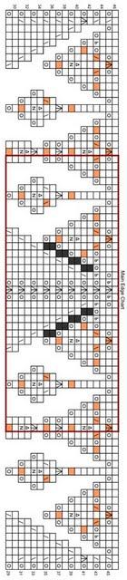 12 (140x640, 33Kb)