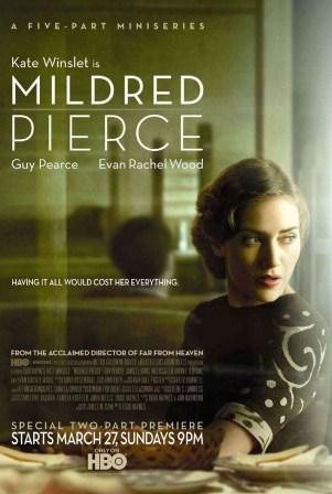 Милдред Пирс (301x448, 37Kb)