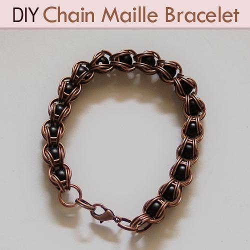 Chain-Maille-Bracelet-Tutorial-3 (500x500, 346Kb)
