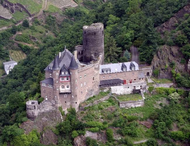 katz-castle-3 (650x500, 74Kb)