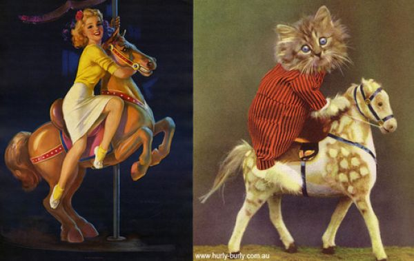 pinup_cats_13 (600x379, 36Kb)