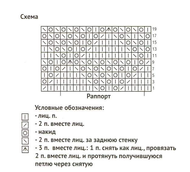29-1 (626x567, 44Kb)