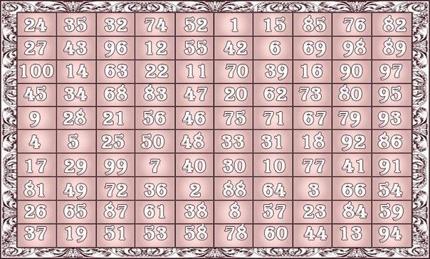 12 (604x364, 95Kb)
