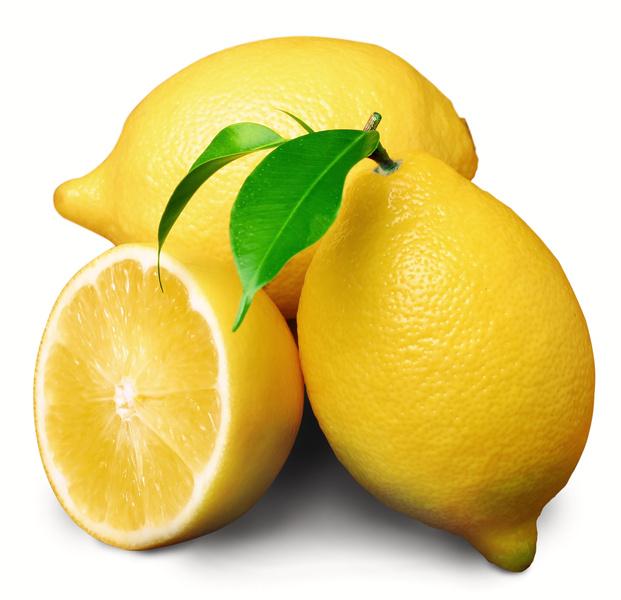 лимон (621x600, 118Kb)