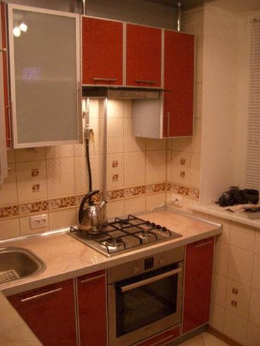 кухни24 (369x492, 52Kb)