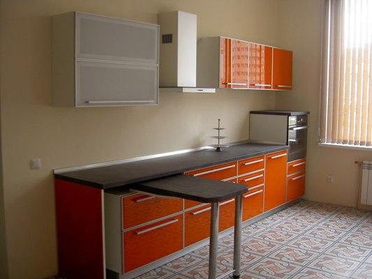 кухни27 (533x400, 43Kb)