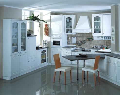 кухни25 (493x390, 64Kb)