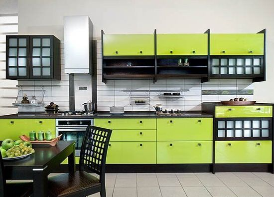 кухни22 (550x395, 49Kb)