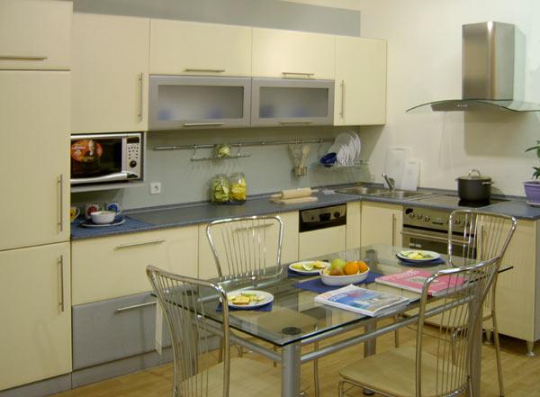 кухни18 (600x441, 43Kb)