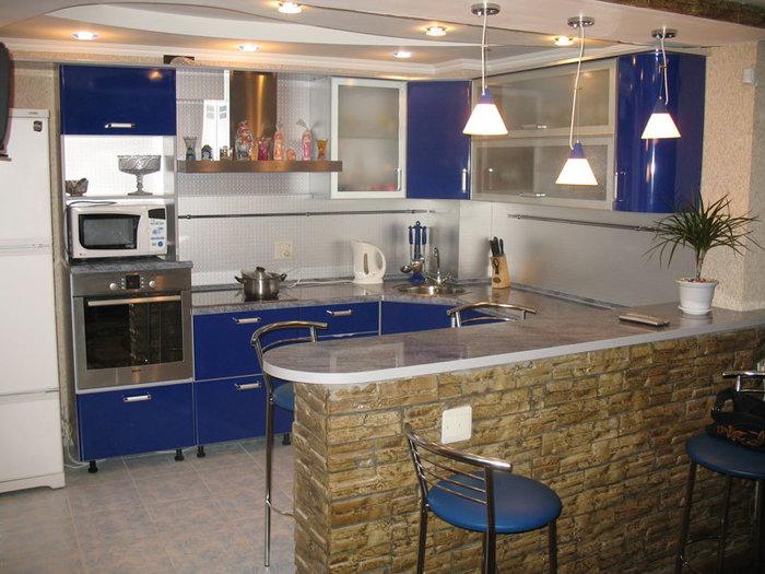 кухни6 (700x525, 86Kb)
