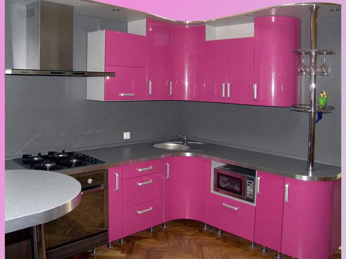 кухни3 (700x525, 57Kb)