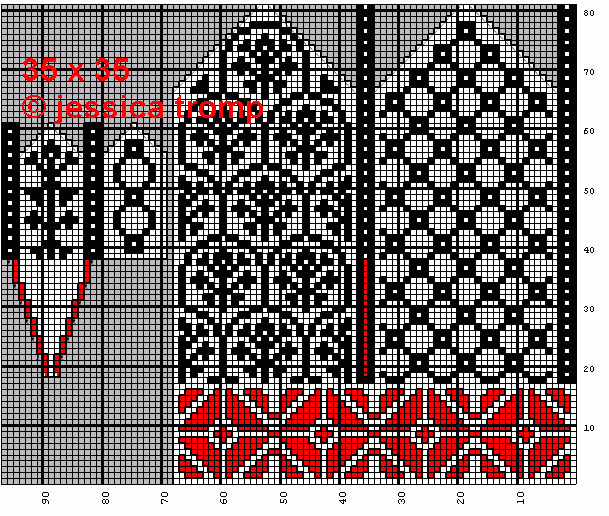 ы18 (609x516, 6Kb)