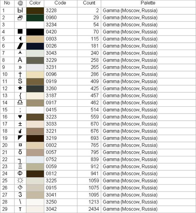 v.Colors (641x700, 104Kb)