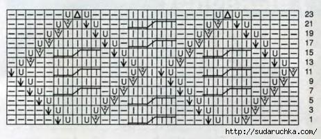 ф02 (462x200, 84Kb)