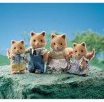 Превью sylvanian_families_fox_family (400x394, 39Kb)