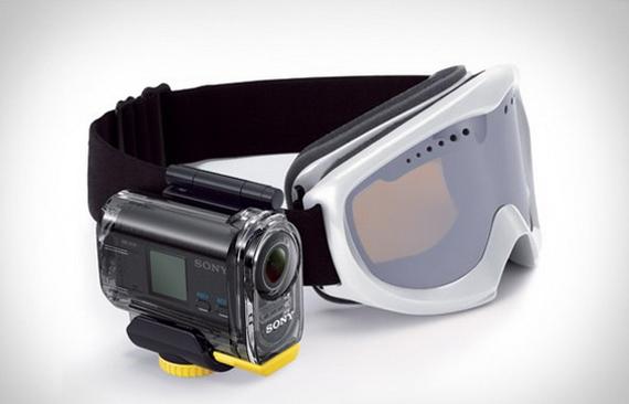 камерам GoPro1 (570x366, 78Kb)