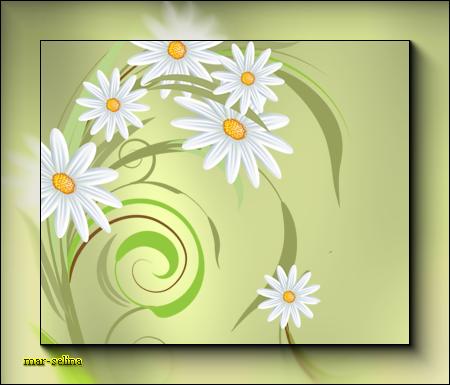 ромаш-зелен (450x385, 136Kb)