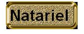Natariel (170x70, 14Kb)