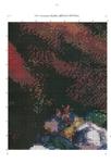 Превью 77 (476x700, 270Kb)