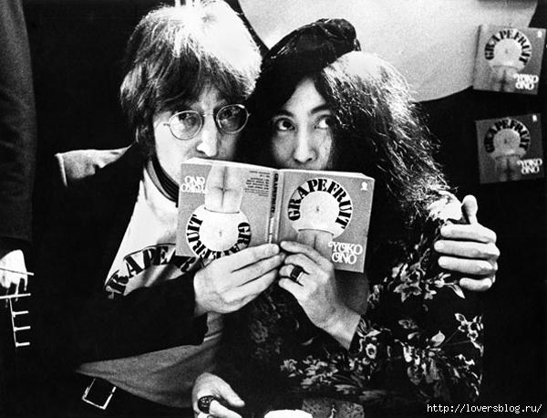 John i Yoko (600x458, 183Kb)