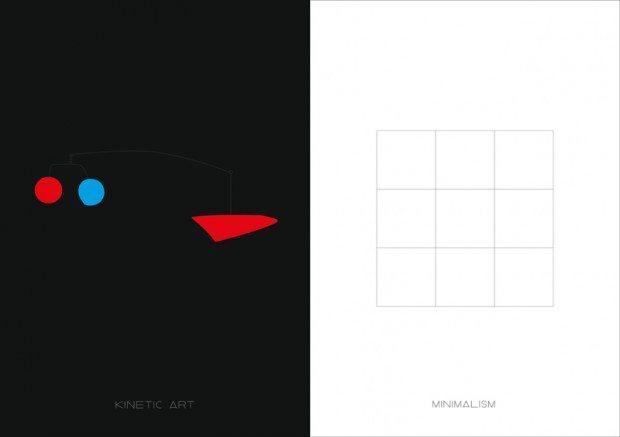 art (5) (620x437, 11Kb)