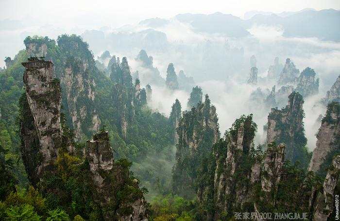 zhangjiajie01 (700x455, 128Kb)