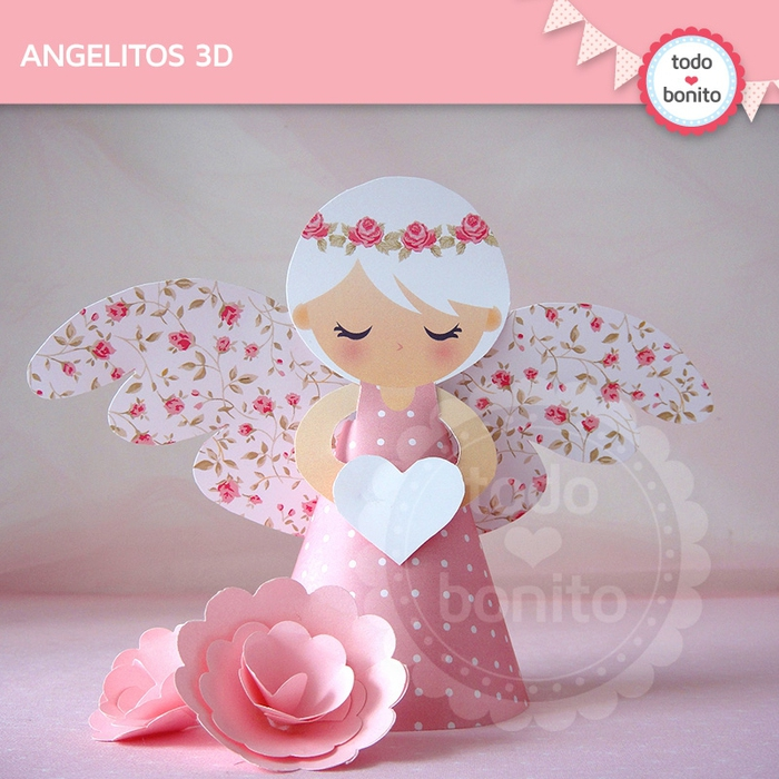 shabby-chic-rosa-angelitos-3d (700x700, 289Kb)