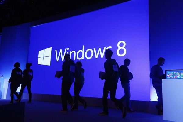 Windows 82 (600x400, 23Kb)