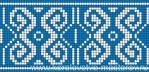 Превью norv29 (594x287, 217Kb)