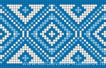 Превью norv33 (594x384, 234Kb)