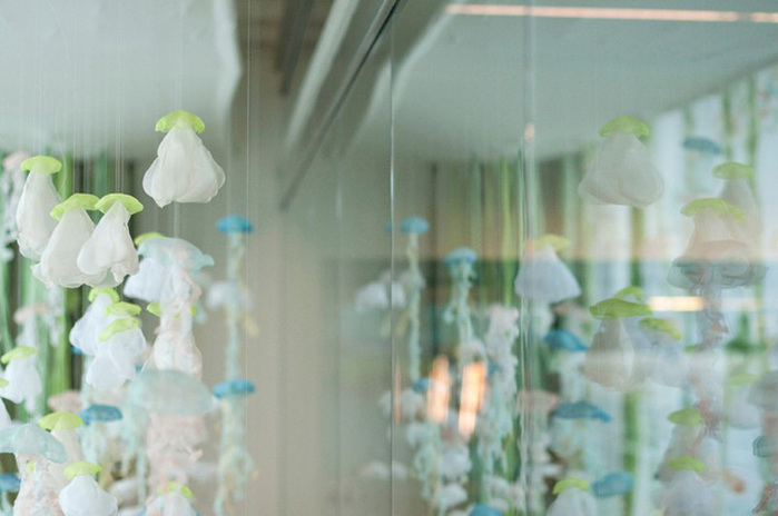 Jellyfish-Aquarium-6 (700x464, 93Kb)