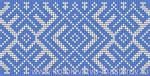 Превью sr52 (596x302, 253Kb)
