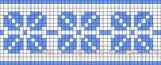Превью uzk108 (595x241, 129Kb)