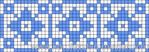 Превью uzk110 (592x206, 116Kb)