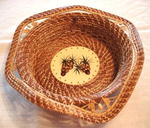 Connie-Wilkinson-basket-11 (300x255, 29Kb)