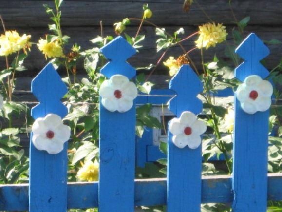Поделки своими руками из пластиковых бутылок для сада и огорода с пошаговым описанием - Поделки, делаем самостоятельно