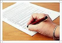 Разобраться в жилищных спорах можно при помощи юридической консультации