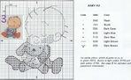 Превью 1841 (599x366, 73Kb)