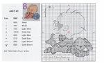 Превью 1845 (600x364, 70Kb)
