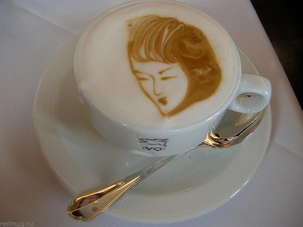 3437689_artgalleryinacupofcoffee23 (600x450, 29Kb)