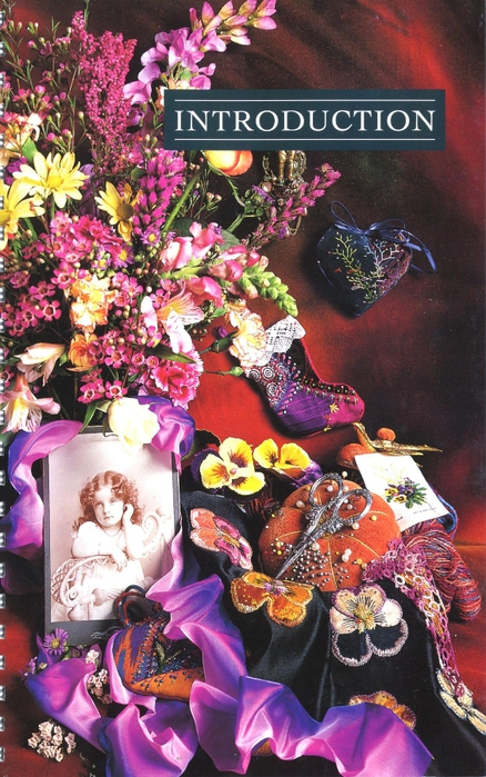 Source Book of Inspiration_MirKnig.com_4 (438x700, 319Kb)