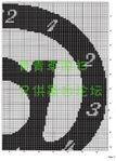 Превью 1883 (501x700, 206Kb)