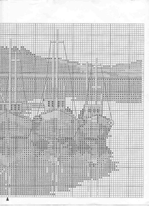 1913 (507x700, 179Kb)