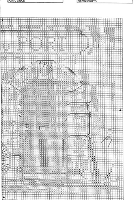 1917 (469x700, 159Kb)