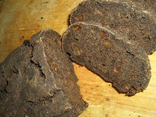 Ржаной хлеб, почти финский/3414243_0_9a67a_78b69a1a_6L (500x375, 76Kb)