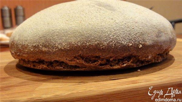 Как приготовить финский ржаной хлеб (без дрожжей)/3414243_a925f1a73388 (600x338, 48Kb)