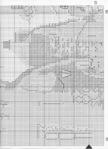 Превью 1931 (507x700, 187Kb)