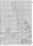 Превью 1933 (509x700, 200Kb)